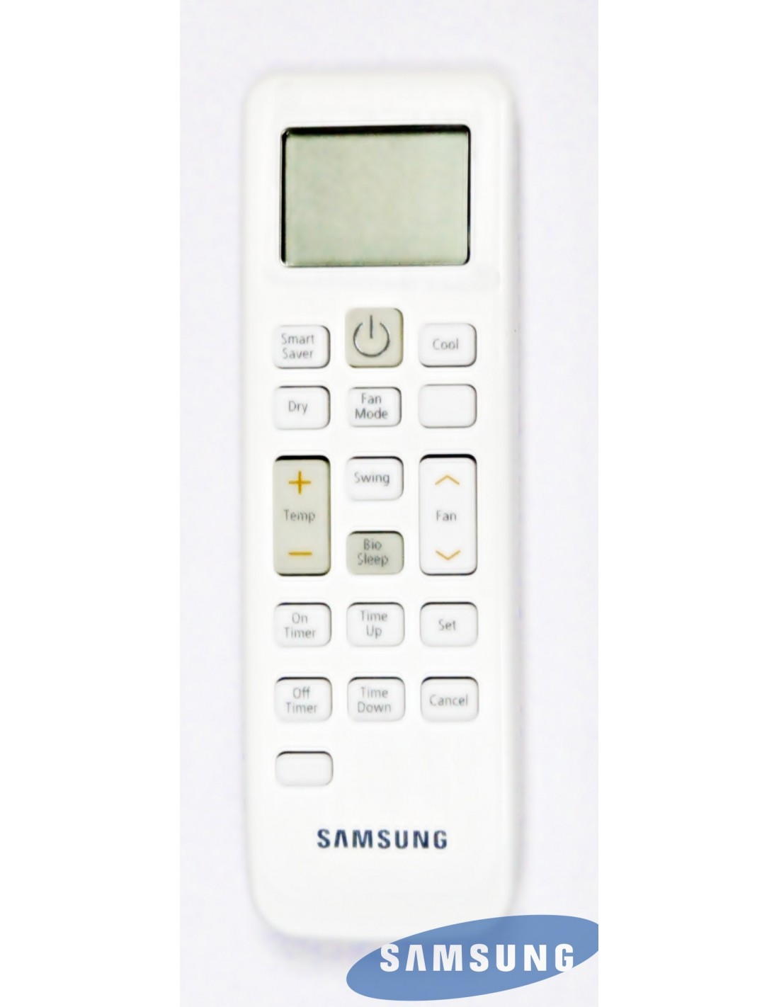Buy Samsung AC Remote Online in India only @ www accessorybee com