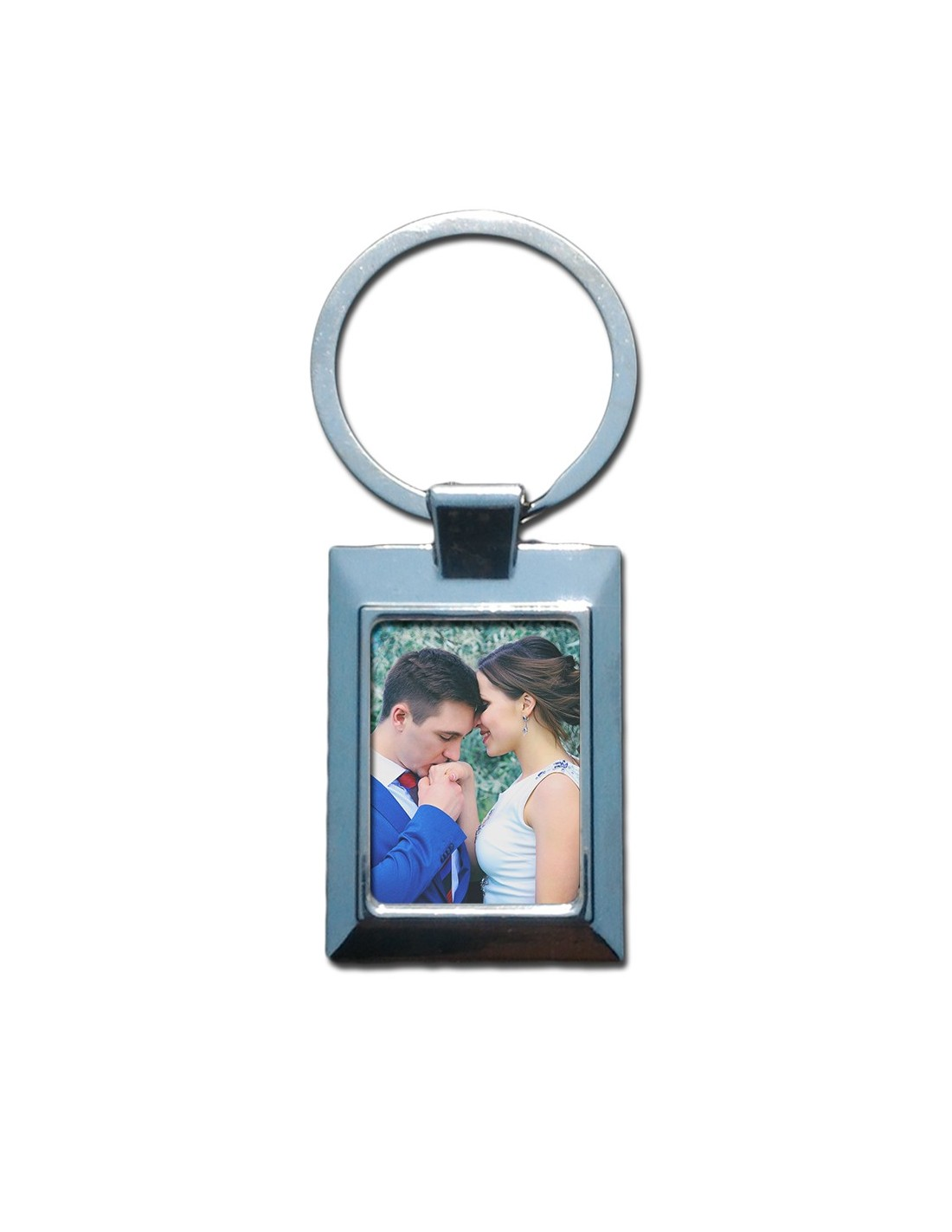Buy Personalized Photo Key Chain Online in India at AccessoryBee.com 8b941d6b81b9