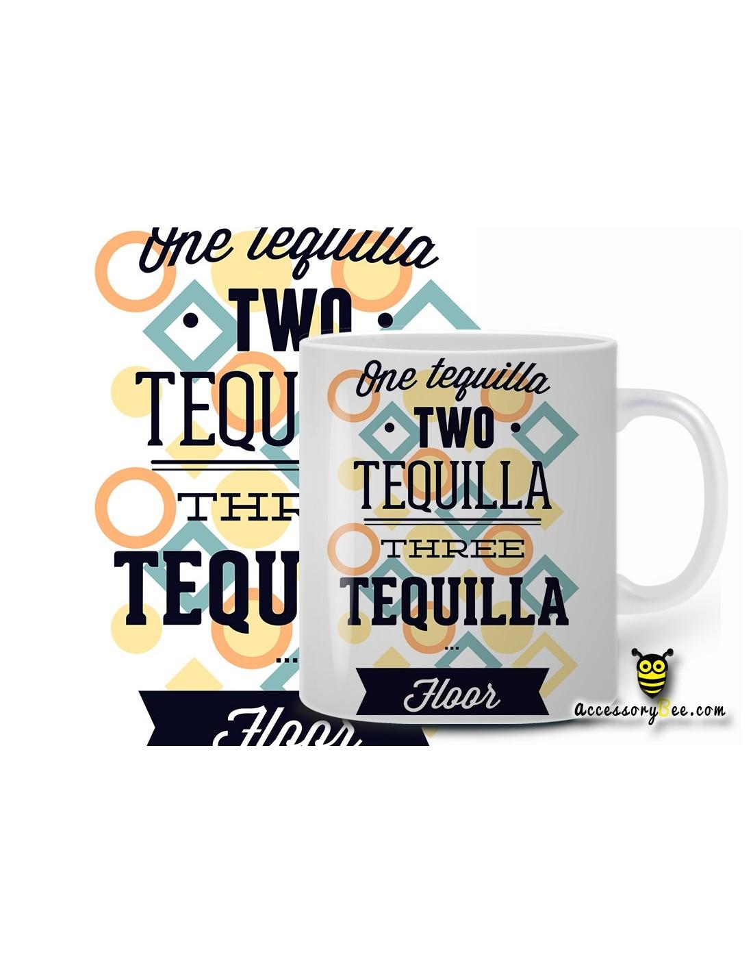 1 tequila 2 tequila 3 tequila floor designer coffee mug for 1 tequila 2 tequila 3 tequila floor lyrics