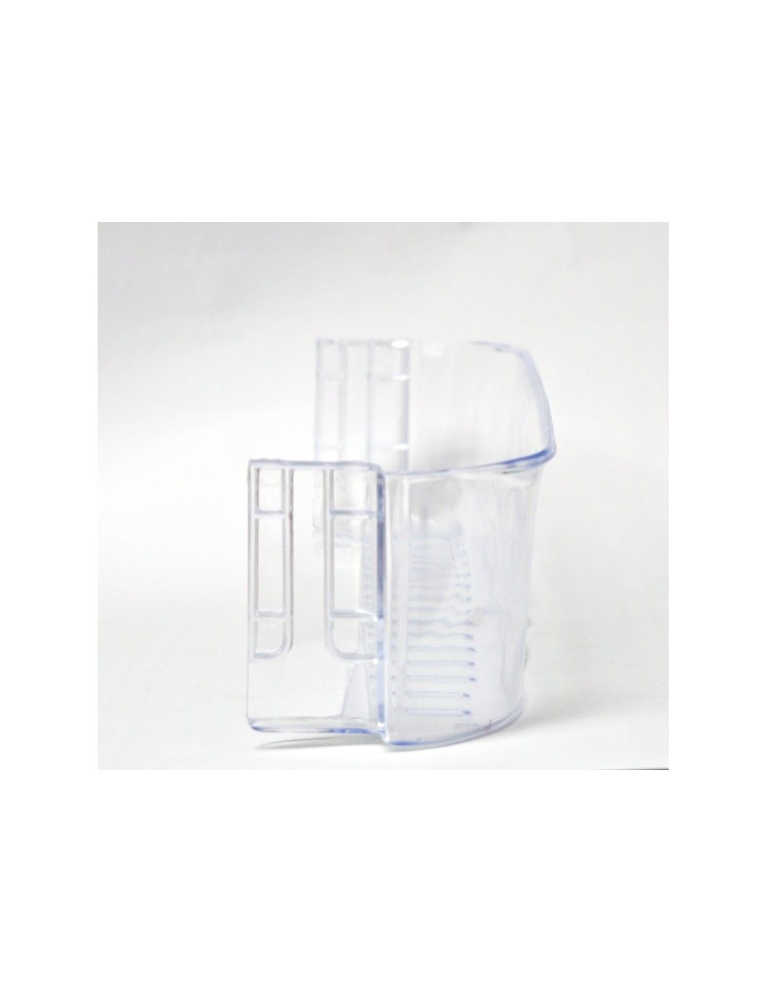 Buy New Whirlpool Bottle Rack Mastermind Online In India